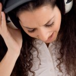 Jaké poslouchat rádio?
